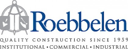 Andy Brophy, Senior Project Manager, Roebbelen Contracting, Inc.