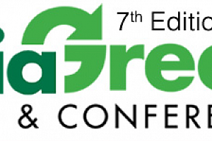Exhibitor/Sponsor/Speaking: MiaGreen Expo & Conference