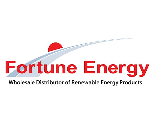 Fortune Energy
