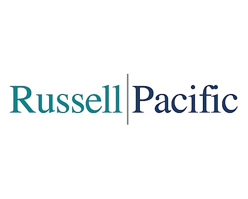 Russell Pacific