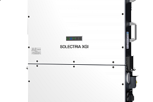 Webinar: Introducing The All American XGI Inverter Line