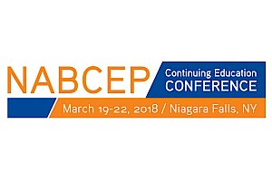 NABCEP CE Conference 2018