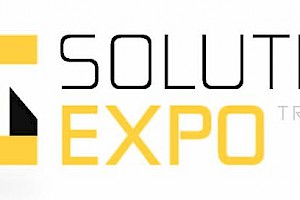 Exhibitor/Training: Werner Electric Solution Expo Booth #801