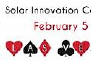 Exhibitor/Training: Soligent's 4th Annual Solar Innovation Conference