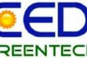 Training: Solectria Renewables' Residential & Commercial Inverters sponsored by CED Greentech - Riverside