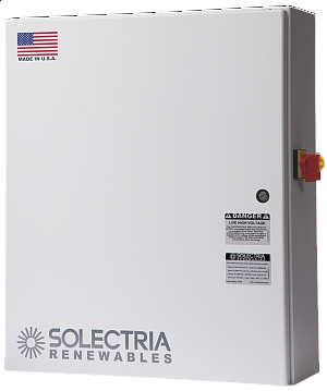How to select the right combiner box for your next solar project