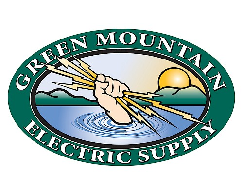 Green Mountain Electric Supply