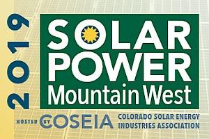 Yaskawa - Solectria Solar Trainings Schedule - Yaskawa